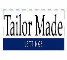 Tailor Made Lettings, Poole logo