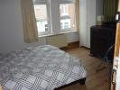 3 bed Terraced house in Students Rooms...