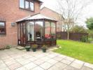 3 bed Detached home to rent in Felbrigg Lane...