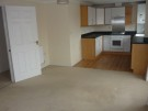 Apartment to rent in Hatchlands Park...