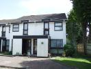 Flat for sale in Wantley Road, Worthing...