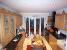 2 bed semi detached property to rent in Mornington Road, London...