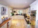 4 bed semi detached property in Stradbroke Grove...