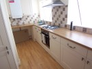3 bed semi detached property to rent in Westbury Lane...