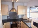 2 bedroom Flat to rent in Chigwell Lane, Loughton...