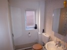 1 bed Flat to rent in Hereward Green, Loughton...
