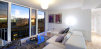 1 bed new Apartment for sale in Saxton  The Avenue...