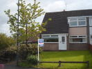 Photo of Falkland Road,Catterick Garrison,DL9