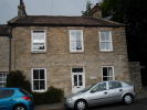 3 bed Character Property in The Green, Richmond, DL10
