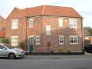 4 bedroom Detached house in Chepstow Close, Colburn...