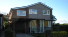 Detached property to rent in St. Giles Close, Colburn...