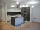 3 bedroom new development in Deakins Mill Way...