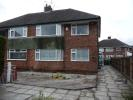 1 bedroom Flat for sale in Ulverston Close, Maghull...