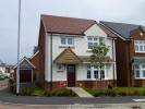 new property to rent in Windwood Ave, Fleetwood...