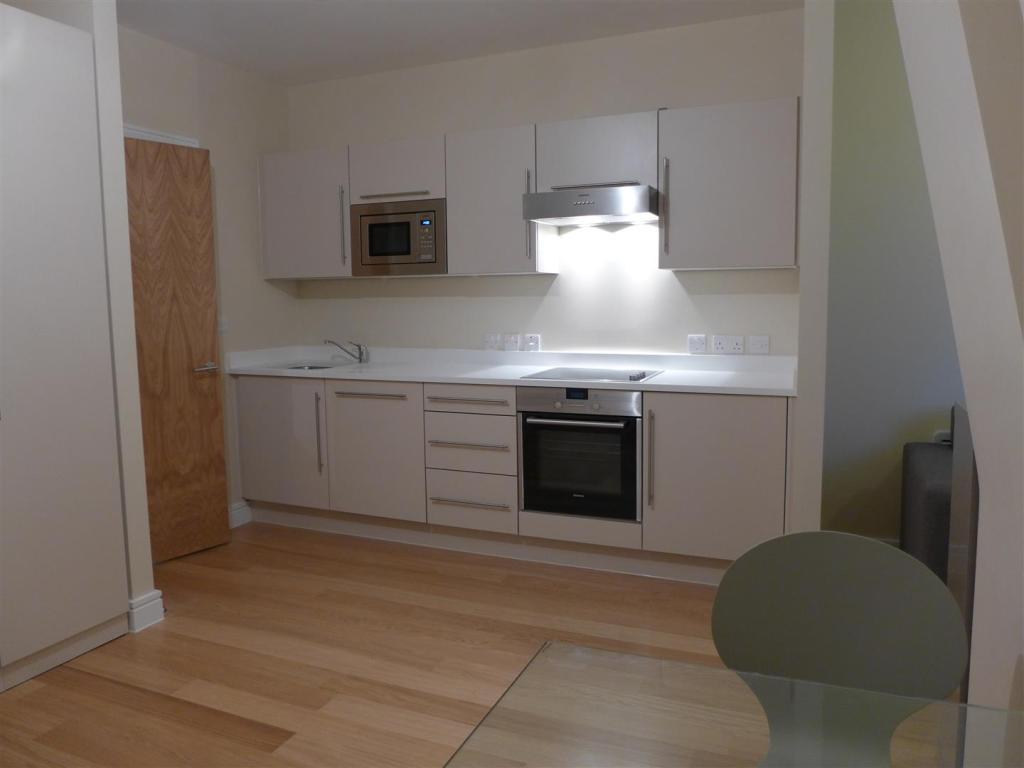 1 bedroom apartment to rent in studio apartment victoria rent 1 bedroom studio apartments related keywords