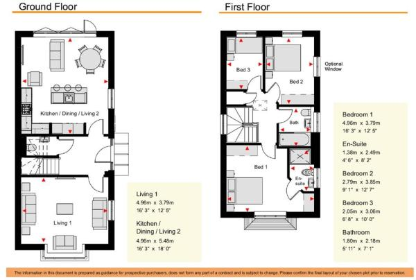 Studley Floorplan.jp