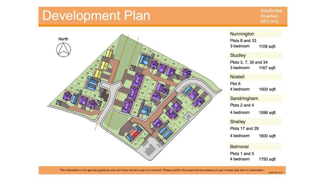 Development Plan.jpg