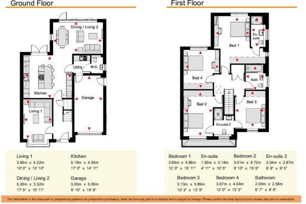 Balmoral Floorplan.j
