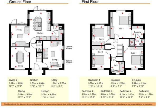 Shelley Floorplan.jp