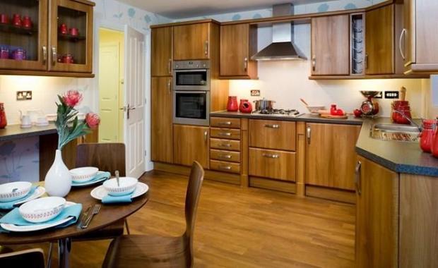 kitchen1-sutton-edge