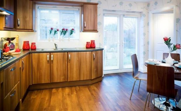 kitchen-sutton-edgew