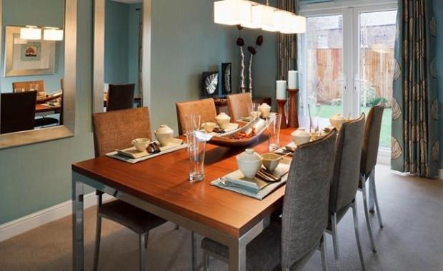 dining_room-sutton-e