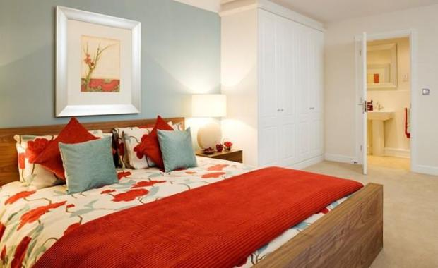 bedroom2-sutton-edge