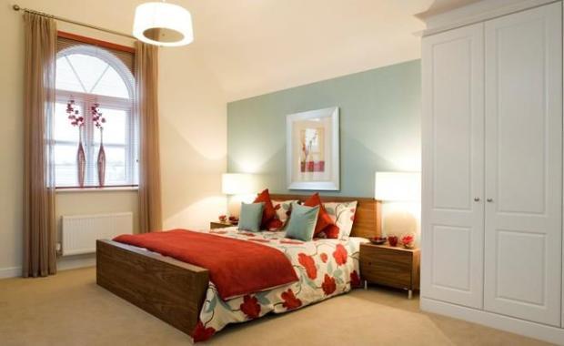 bedroom-sutton-edgew