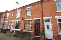 2 bed Terraced house for sale in Charles Street, Hucknall...