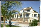 new development for sale in Algarve...