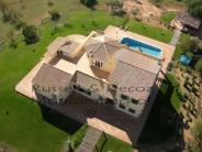 4 bedroom Detached property for sale in Algarve, Moncarapacho
