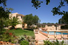 Algarve Detached Villa for sale