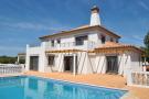 4 bed Detached Villa in Algarve, Moncarapacho