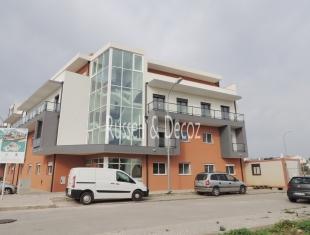 new Apartment in Algarve...