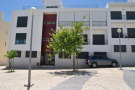 2 bed Ground Flat in Algarve, Moncarapacho