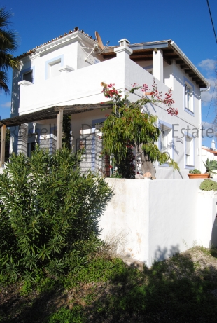 Cottage in Algarve, Tavira
