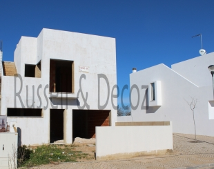 new development for sale in Algarve, Olh�o