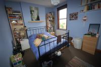 Flat to rent in Hampden Road, Hornsey, N8