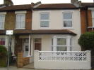 Flat to rent in Fairfax Road, London, N8