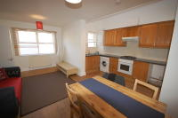 1 bed Terraced home in Priscilla Close...