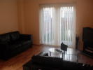 End of Terrace property to rent in Lytham Close Warrington