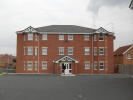 1 bedroom Apartment in Plumpton Mews Widnes