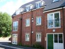 Apartment in Millstone Court...