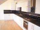 Apartment to rent in Cheshire Close...