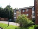 Apartment to rent in Mill Meadow...