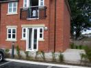 Apartment to rent in Bolton Road Wigan