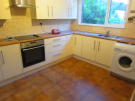 Fallowfield Terraced property to rent