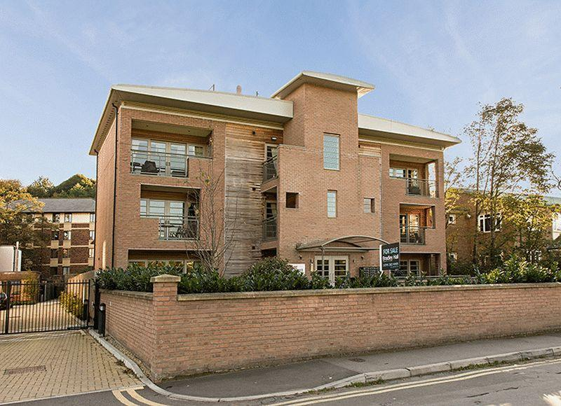 2 bedroom apartment for sale in green lane durham dh1