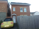 Town House for sale in Melgate Close, Winton...