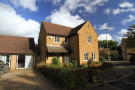 4 bed Detached property in Ironstone Hollow...